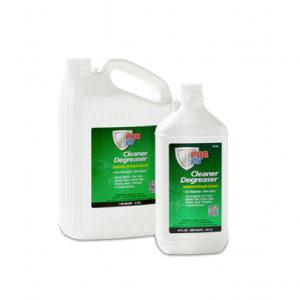 POR-15® Cleaner Degreaser (Marine-Clean) zsírtalanító 3,78L