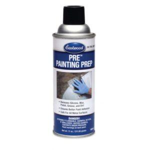 PRE zsírtalanító- festés előkészítő aeroszol 312g