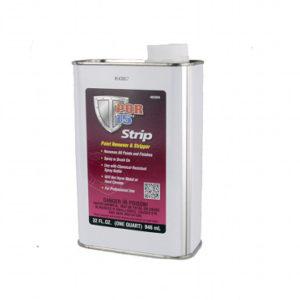 POR-15®  POR Strip festékeltávolító gél 946ml